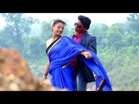 ❤ कैसे कहूँ  दिल ❤ | Nagpuri Dance Video Song 2017 | Kaise Kahun Dil | Akash Lohra| Sameer Raj
