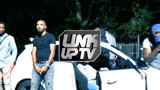 Villaveli - Numbers (Produced By Certi Beats) [Music Video] | Link Up TV