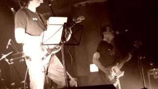 Caracol Blues: song 8 @ Casa da Cultura de Beja (30.11.2009)