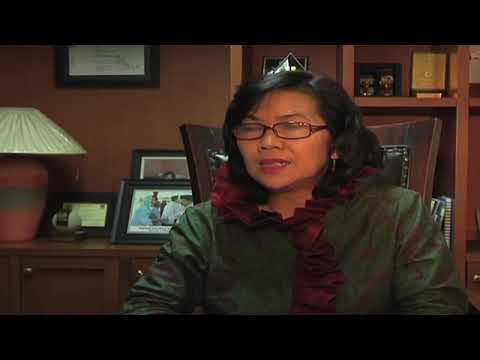 Udara Jakarta Semakin Tercemar