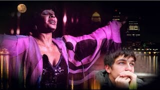 Shirley Bassey - The Ballad Of The Sad Young Men (1972 Recording)