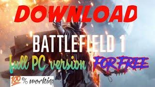 battlefield hardline download highly compressed