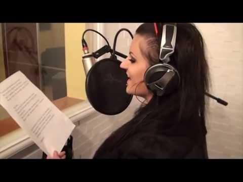 Песни переделки - переделанные слова для известных мелодий