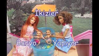 Barbie  Ailesi 83.  bölüm