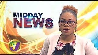 TVJ Midday News: JTA Call on Gov't to Address Teachers Exodus - December 30 2019