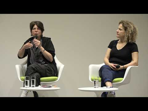 Conversations | Artist Talk | Fluidity of Identity