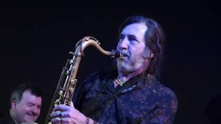 Baixar Jazznao 15, Jorge Pardo