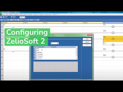 zelio programming software download