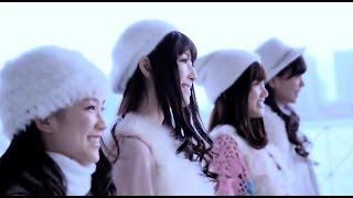 Prizmmy☆ - Butterfly Effect