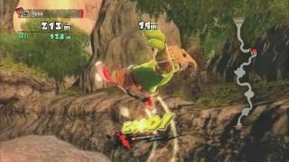 Adrenalin Misfits (Xbox 360 Kinect)