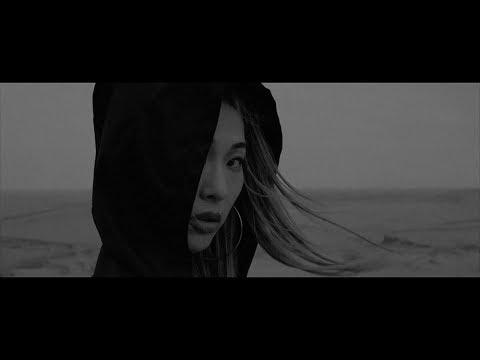 KIRA - Ecstasy (Official Music Video)