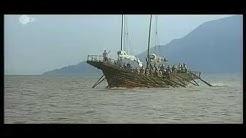 Kaiserreich China: Der Opiumkrieg (Spielfilm)