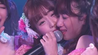 Download Mp3 Jkt48 -  Yume No Kawa @ Akb48 Theater ~balas Budi Haruka Nakagawa Untuk Jkt48~