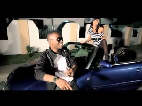 Apaatse - Wedding Day Feat. Ghetto K.B