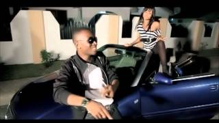 Video Apaatse - Wedding Day Feat. Ghetto K.B download MP3, 3GP, MP4, WEBM, AVI, FLV Agustus 2018