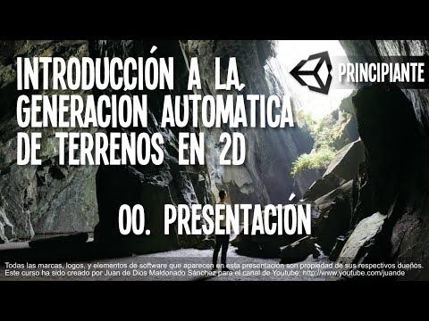 00---presentación---generación-automática-de-niveles-2d-con-unity