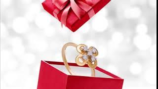 Tia - Valentine's Day