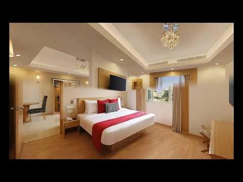 Book Lemon Tree Hotel Gachibowli In Hyderabad With Class Accommodation.