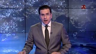 تعز.. الجيش يسيطر على جبل الشيخ سعيد الإستراتيجي في مقبنة | حميد الخليدي - قائد جبهة مقبنة