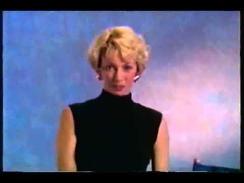 Barney The Backyard Show Orignal Version Part 4 - YouTube