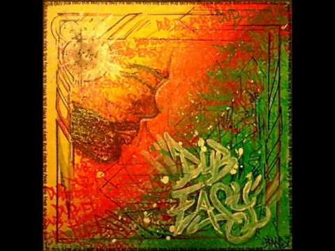 Best Reggae Songs 2011_2012 from Dub Easy