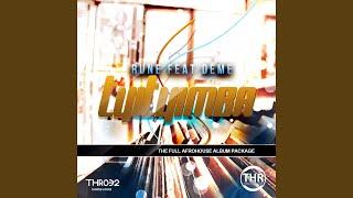 Tyityimba (feat. Deme) (DJ Shuffle Maftown Boy Remix)