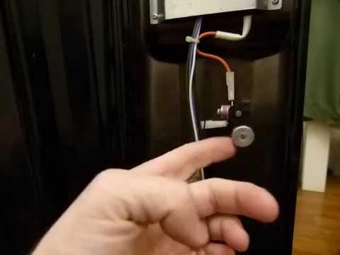 8ea80e14885 Radiator electrical fix - YouTube