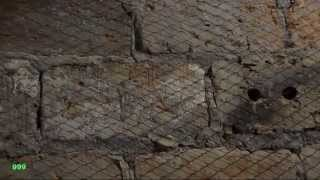 ШТУКАТУРКА  /  КИРПИЧНАЯ  СТЕНА  /  ШТУКАТУРКА  КИРПИЧНОЙ  СТЕНЫ(, 2014-06-03T20:46:16.000Z)
