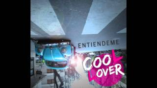 Baixar Cool Lover - Entiendeme - Single