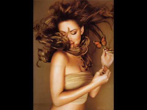 Mariah Carey - The Roof Remix featuring Mobb Deep (Dope Remix)
