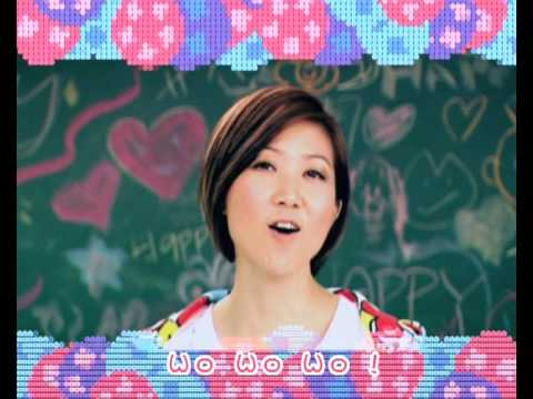 May 姐姐 - 開心有得揀 MV - You can be happy too ! - YouTube