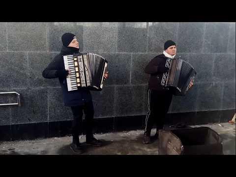 Новости Полтавы на 0532.ua: Вуличні музиканти