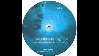 Toru S  classic HOUSE set 1424 Oct 6 2004 2 ft David Morales, Terry Farley, Jaimy thumbnail
