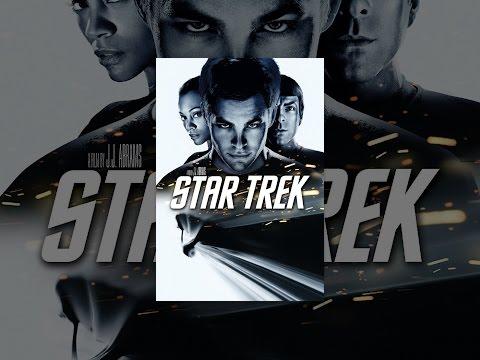 Download Star Trek