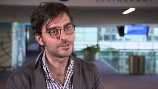 A novel biomarker of Alzheimer's disease progression: LTP-like cortical plasticity