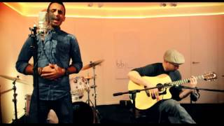 """Alicia Keys - If I ain't got you """"Acoustic cover by Adil & A.K.A"""""""