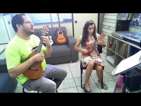 Ukulele ukulele chords zombie : piano chords b minor Tags : piano chords b minor uma thurman ...
