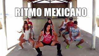 Baixar ZUMBA - Ritmo Mexicano | MC GW | Professor Irtylo Santos