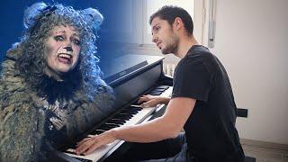 cats---memory-elaine-paige-original-version-piano-cover