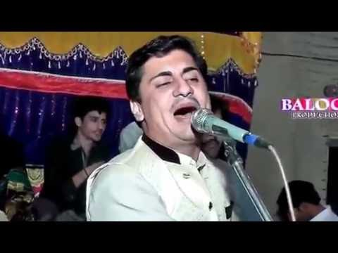 tekon apna Yasir Niazi MusakhelviNew armaty wala f Mehfil 2016 New Punjabi Saraiki Culture Song