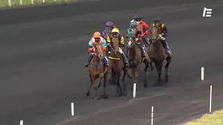 Vidéo de la course PMU ETRIER SUMMER RACES 4 ANS - QUALIF 1