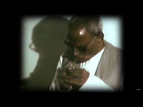 Prior to Being - Nisargadatta Maharaj