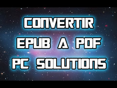 como-convertir-epub-a-pdf---tutorial