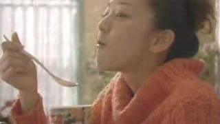 中越典子 魔法使い篇 (apprpx.0510) 中越典子 検索動画 34
