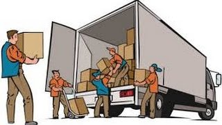 Call @ 08800141423 City Packers And Movers in Chandigarh To Jaipur