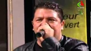 ღ♥ღ  Cheb Khalass LIVE 2013 Habitek Wel Hob Hlekni ღ♥ღ by bassem ღ♥ღ