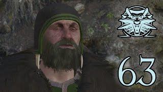 Упражнения в высшей алхимии[The Witcher 3: Wild Hunt]