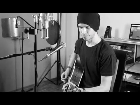 The Calling - Wherever You Will Go (Live Cover by Kevin Staudt)