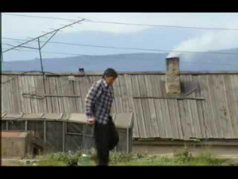 Chukotka's Struggle To Preserve Its Whale-Hunting Livelihood