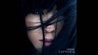 Loreen - Euphoria [Single, February 2012]